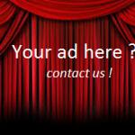 Contactez-nous si vous souhaitez mettre en avant votre marque ou vos services sur la version française d'opera-digital.com