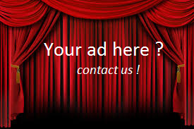 http://francais.opera-digital.com/wp-content/uploads/2013/11/your_advertisment_opera_curtains.png
