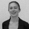 Cécile OUDEYER : directrice du Développement et de la Communication de l'ONB