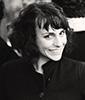 Géraldine Aliberti fondatrice de la jeune pousse Les Clés de l'Ecoute