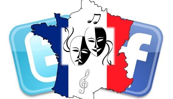 facebook-twitter-opera-france