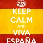 L'Espagne domine dans les lieux d'intrigue des operas les plus donnés en 2014 !