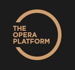Logo de The Opera Platform