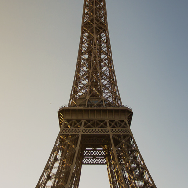 France-Blog