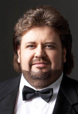 KS Johan Botha
