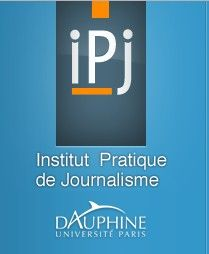Aliette-de-Laleu-institut-pratique-du-journalism