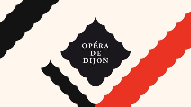 L'opéra de Dijon pionnier du spectacle transmedia en France